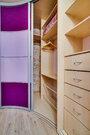 1-к. квартира с отличным ремонтом, Купить квартиру в Санкт-Петербурге по недорогой цене, ID объекта - 325204520 - Фото 7