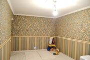 45 000 Руб., Сдается четырехкомнатная квартира, Аренда квартир в Домодедово, ID объекта - 330970046 - Фото 16