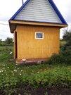 Продается дом. , Осоргино, - Фото 4
