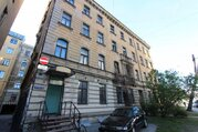 Продажа квартиры, Купить квартиру Рига, Латвия по недорогой цене, ID объекта - 313138113 - Фото 2