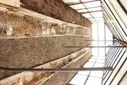 В продаже , Дача в Гатчине.оп 60м.+6сот., Продажа домов и коттеджей в Гатчине, ID объекта - 503481438 - Фото 6