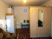Продается комната с ок, ул. Ульяновская, Купить комнату в квартире Пензы недорого, ID объекта - 701034071 - Фото 4