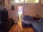 Продам 3-х комнатную квартиру! - Фото 3