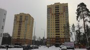 Продается 2-я квартира в новом монолитно-кирпичном доме 65 м2