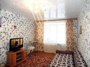 3-к. квартира в Камышлове, ул. Северная, 62 - Фото 1