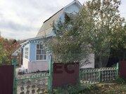 Продажа дома, Омск, Сыропятский тракт