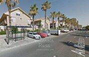 Продажа дома, Валенсия, Валенсия, Продажа домов и коттеджей Валенсия, Испания, ID объекта - 502107994 - Фото 1