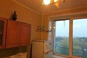 Продам 1-ную квартиру Зеленоград корпус 512., Купить квартиру в Зеленограде по недорогой цене, ID объекта - 322327098 - Фото 5