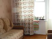 Продажа квартиры, Тольятти, Ул. Белорусская