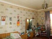 Продажа квартиры, Астрахань, Ул. Таганская
