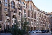 Элитный комплекс в Эсто-Садке, Купить квартиру в Сочи по недорогой цене, ID объекта - 312940319 - Фото 3