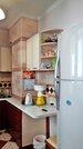 1 Мая, д. 26, Балашихинский р-н, Купить квартиру в Балашихе по недорогой цене, ID объекта - 318000430 - Фото 6