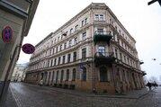 Продажа квартиры, Купить квартиру Рига, Латвия по недорогой цене, ID объекта - 313138133 - Фото 4