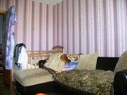 Трехкомнатная, город Саратов, Купить квартиру в Саратове по недорогой цене, ID объекта - 319566966 - Фото 9