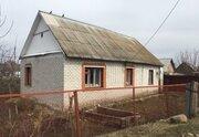 Продажа коттеджей в Комаричском районе