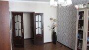 1-комнатная квартира в кирпичном доме в центре города