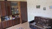 Квартиры, ул. Комсомольская, д.15 - Фото 3