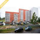 Продается уютная квартира на ул. Гвардейская, д. 11, Купить квартиру в Петрозаводске по недорогой цене, ID объекта - 321730667 - Фото 9