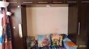 Ул. Зенитчиков, д. 14, Купить квартиру в Нижнем Новгороде по недорогой цене, ID объекта - 327571554 - Фото 4