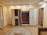 Продам квартиру в г. Батайске (08166-103)