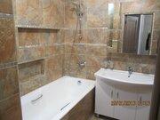 2-комнатную квартиру с качественным дизайнерским евроремонтом 76/35/11 - Фото 1