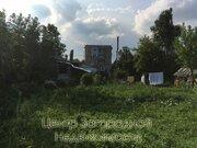 Продается участок. , Щелково Город, Московская улица 93 - Фото 3