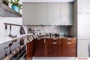 Продажа квартиры, Краснодар, Византийская - Фото 5