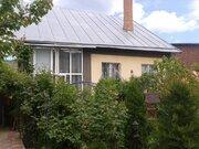 Коттедж в Кисловодске - Фото 1