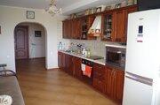 Купить квартиру в Воскресенске! 2 к.кв. ул.Хрипунова д.1, площадь 78кв - Фото 2
