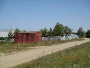 Земельный участок в Рассказихе - Фото 4