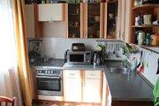 Продается меблированная квартира - Фото 3