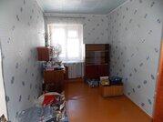 Трехкомнатная квартира на Волге в г. Плес Ивановской области - Фото 3