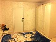 2 комнатная квартира, ул. Малыгина, Купить квартиру в Тюмени по недорогой цене, ID объекта - 326064106 - Фото 5