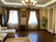 Комсомольский проспект, 41г, Купить квартиру в Челябинске по недорогой цене, ID объекта - 328865877 - Фото 11