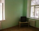 1-к квартира Ивантеевка - Фото 1