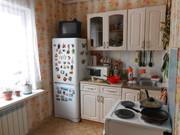 Зои Космодемьянской 42а, Купить квартиру в Сыктывкаре по недорогой цене, ID объекта - 318416300 - Фото 2