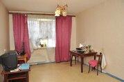 2 735 000 Руб., Предлагаю к продаже 3-х комнатную квартиру. Центр, Шелковичная, Купить квартиру в Саратове по недорогой цене, ID объекта - 315497520 - Фото 1