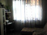 Продажа квартиры, Краснодар, Яснополянская улица, Купить квартиру в Краснодаре по недорогой цене, ID объекта - 324624514 - Фото 19
