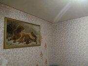 2 ком.квартиру по ул.Свердлова д.137а - Фото 4