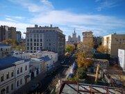 147 000 000 Руб., Продается 4-х комн. квартира 223 кв.м. на Малой Никитской улице, Купить квартиру в Москве, ID объекта - 332274951 - Фото 49