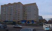 Продам квартиру в новостройке 2-к квартира 59 м на 10 этаже . - Фото 1