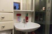 3 200 000 Руб., Продается 3-комн. квартира, Купить квартиру в Наро-Фоминске, ID объекта - 333754093 - Фото 11