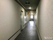 Квартира, ул. Счастливая, д.4, Купить квартиру в Екатеринбурге по недорогой цене, ID объекта - 326174643 - Фото 4