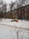 Продается 2-комнатная квартира г. Жуковский, ул. Гагарина д. 61 - Фото 2