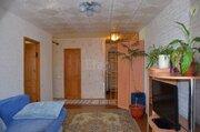 Продажа квартиры, Муром, Ул. Лакина - Фото 3