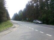 Зем. участок ИЖС на против Прусовских карьер - Фото 1