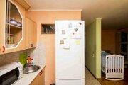 Продам 1-комн. кв. 29.9 кв.м. Тюмень, 50 лет влксм, Купить квартиру в Тюмени по недорогой цене, ID объекта - 317614865 - Фото 3