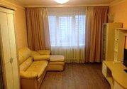 Квартира ул. Урицкого 37