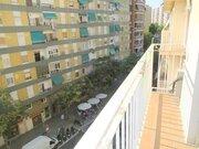 Продажа квартиры, Барселона, Барселона, Купить квартиру Барселона, Испания по недорогой цене, ID объекта - 313146151 - Фото 2