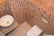 300 000 $, Просторная квартира с авторским ремонтом в Ялте, Продажа квартир в Ялте, ID объекта - 327550999 - Фото 20